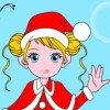 Décors de Noel