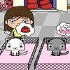 Vétérinaire pour chiens et chats