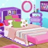 La chambre de tes rêves