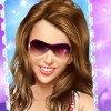 Styliste de Hannah Montana