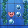 L'éléphant rose dans le labyrinthe