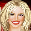 Maquiller Britney Spears