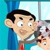 Les bêtises de Mr. Bean