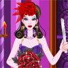 Un mariage gothique