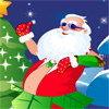 Le père Noel existe