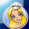Barbie cuisinière