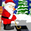 Les cadeaux de Noel perdus