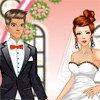 Mariage luxueux