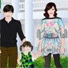 La jolie famille de Tom Cruise