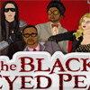 Habiller les Black Eyes Peas