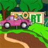 Homer Simpson aime les Donuts