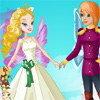 Un mariage merveilleux