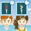Devenir vendeuse de fleurs
