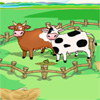Travailler à la ferme