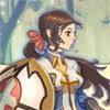 MMO gratuit manga: Fiesta