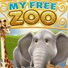 Gestion de zoo gratuit