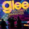 Les duos de Glee