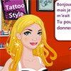 Conseils pour un tatouage