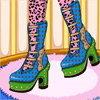 Des bottes à son image