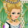 La Princesse Française