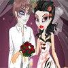 Mariage qui fait peur