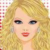 Taylor Swift en France