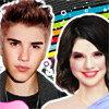 Justin Bieber et Selena Gomez de nouveau ensembles
