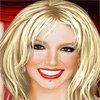 Les secrets de beauté de Britney Spears