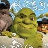 Jeu gratuit avec Shrek