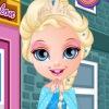 Se faire la même coiffure qu'une princesse Disney facilement