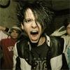 Puzzle Tokio Hotel, un jeu génial pour les fans de ce groupe
