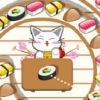 Préparer de délicieux Sushis avec du poisson bien frais