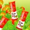 Préparer sa propre sauce ketchup, c'est facile et bien meilleur