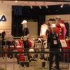 Le grand retour de FILA sur la scène mode et tendance